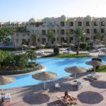 Ägypten – Urlaub